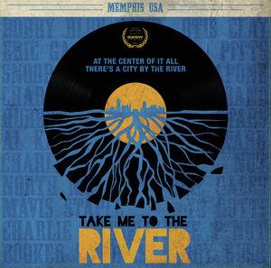 Take Me to the River (Original Soundtrack)