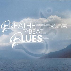 Breathe to Beat the Blues