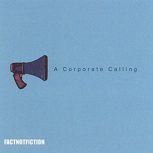 Corporate Calling
