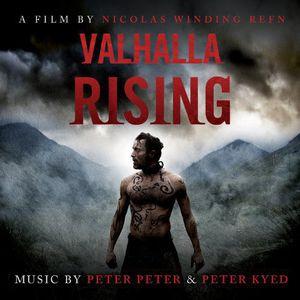 Valhalla Rising (Original Motion Picture Soundtrack)