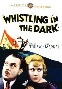Whistling in the Dark