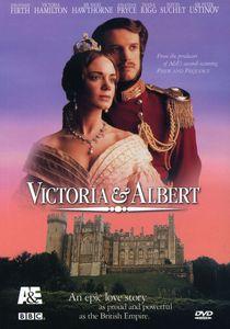 Victoria & Albert