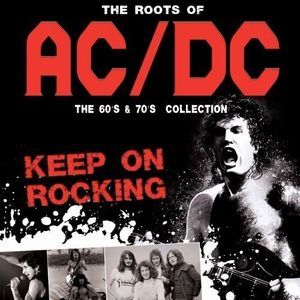 The Roots Of AC/ DC