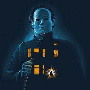 Halloween 4: The Return of Michael Myers (Original Soundtrack)