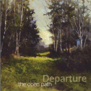 Open Path