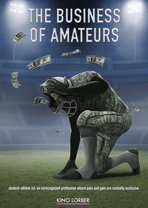 Business of Amateurs