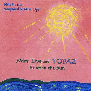 River in the Sun
