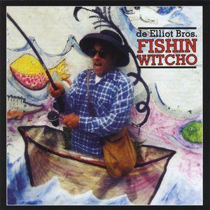 Fishin Witcho