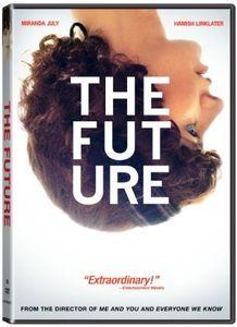 Future [Import]