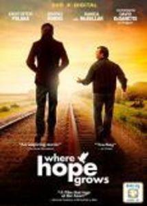 Where Hope Grows