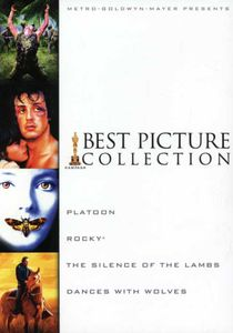 MGM Best Picture Gift Set