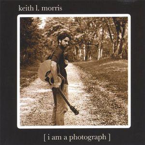 I Am a Photograph