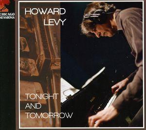 Tonight & Tomorrow