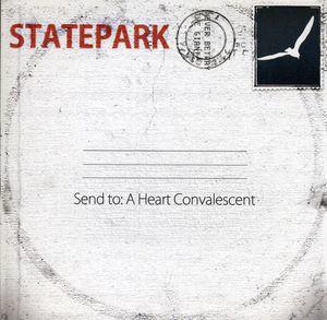 Send to: A Heart Convalescent