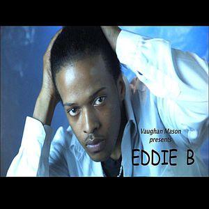 Eddie B 10