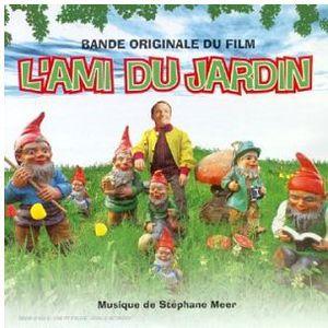 L Ami Du Jardin [Import]