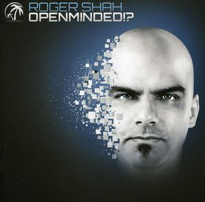 Openminded [Import]