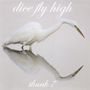 Thank 7