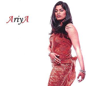 Ariya