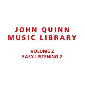 Easy Listening 2 2