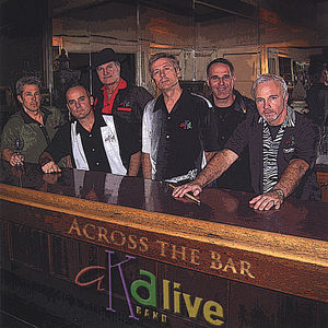 Across the Bar