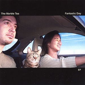 Fantastic Day EP