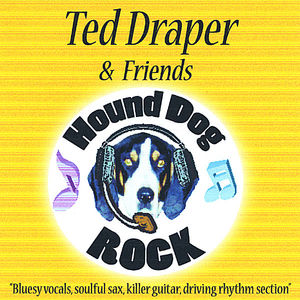 Hound Dog Rock