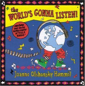 World's Gonna Listen