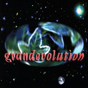 Grandevolution