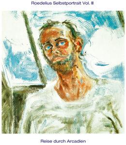 Selbstportrait Vol. III /  Reise Durch Arcadien
