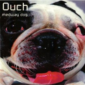 Medway Dog