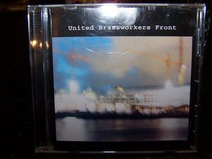United Brassworkers Front