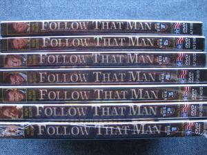 Follow That Man 1-7