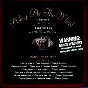 Tribute To Bob Wills (remix)