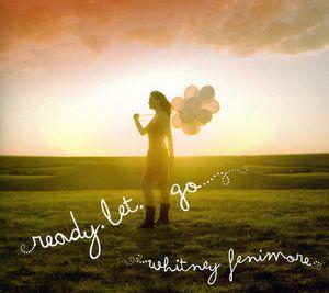Ready Let Go