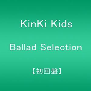 Ballad Selection [Import]