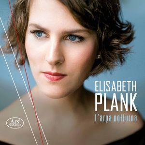 L'arpa Notturna - Elisabeth Plank