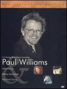 Paul Williams
