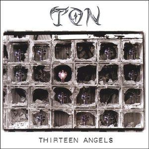 Thirteen Angels