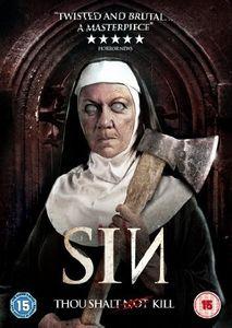 Sin [Import]