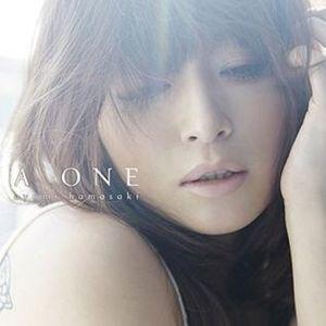 One [Import]