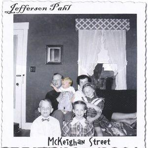 McKeighan Street