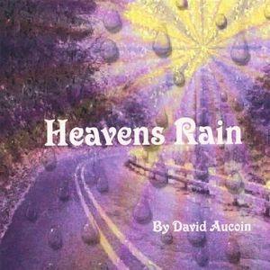 Heavens Rain