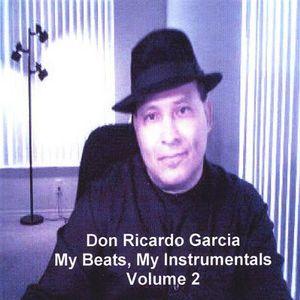 My Beats-My Instrumentals 2005 Pistas y Ins 2