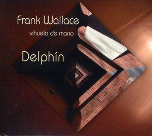 Delphin: Music for Vihuela de Mano