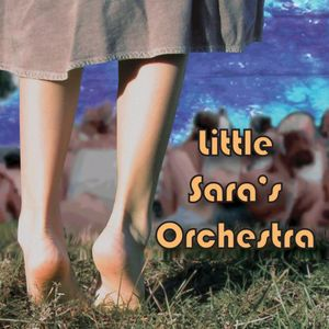 Little Sara's Orchestra