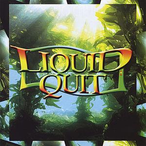 Liquid Quit /  Various
