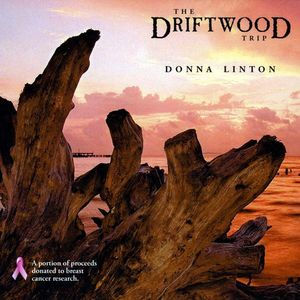 Driftwood Trip