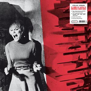 Gli Orrori Del Castello Di Norimberga (Original Soundtrack)