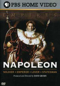Napoleon (2000)